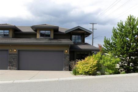 19 570 Sarsons Road, Lower Mission, Kelowna, British Columbia, V1W5H5