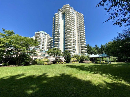 19 B 338 Taylor Way, West Vancouver