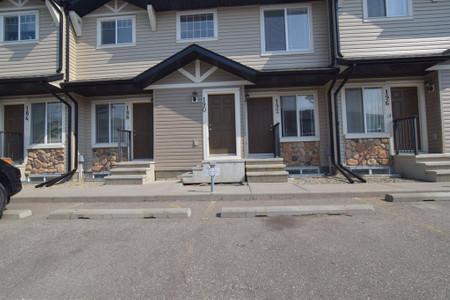 190 Saddlebrook Point Ne, Saddle Ridge, Calgary