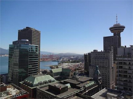 1905 838 W Hastings Street in Vancouver, BC : MLS# r2580342