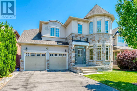 191 Beechtree Cres, Oakville, Ontario, L6L0A4