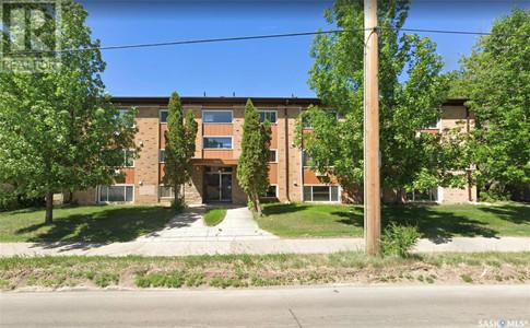 1910 22nd Street W, Saskatoon