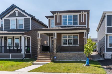 194 Evanscrest Place Nw, Calgary, Alberta, T3P0K4