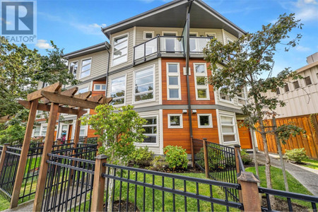 2 3440 Linwood Ave, Maplewood, Saanich