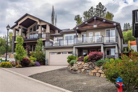 2 6267 Sundstrom Court, Peachland, Peachland, British Columbia, V0H1X7