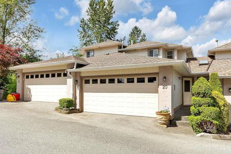 20 22751 Haney Bypass, Maple Ridge