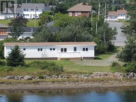 20 Water Street Unit A, Bay Roberts, Newfoundland, A0A1G0