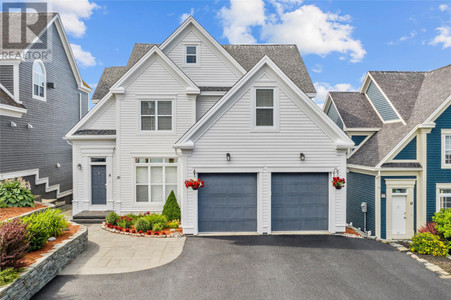 20 West Point Road, Portugal Cove