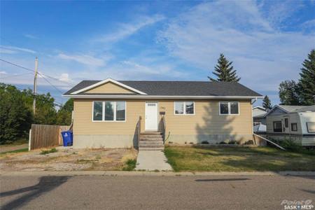 200 2nd Avenue S, Warman, Saskatchewan, S0K4S0