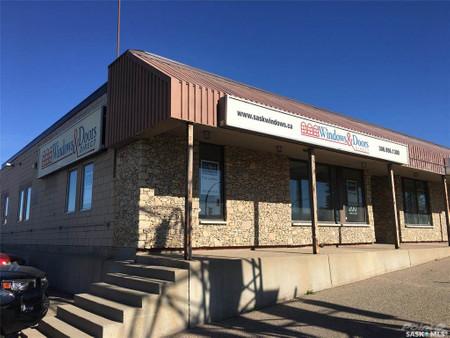 Saskatoon Commercial For Rent 49 Listings Ovlix