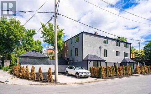200 Munro St, South Riverdale, Toronto