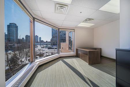 201 1100 8 Avenue Sw, Calgary