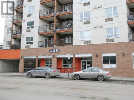 201 429 St Paul Street in Kamloops - Condo For Sale : MLS# 160642