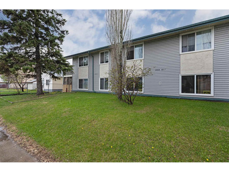 202 12036 66 St Nw, Montrose Edmo, Edmonton