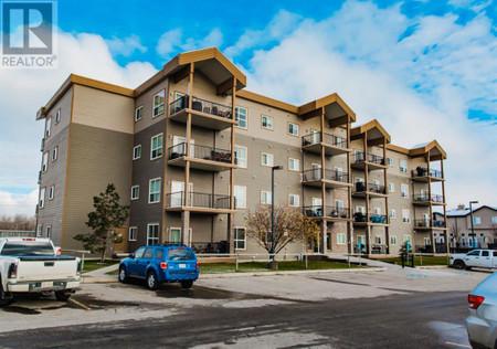 202 9229 Lakeland Drive, Lakeland, Grande Prairie