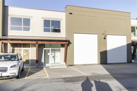 203 12835 Lilley Drive in Maple Ridge, BC : MLS# c8036080
