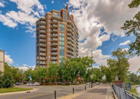 203 228 26 Avenue Sw, Mission, Calgary