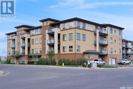 203 3702 Haughton Rd E, Spruce Meadows, Regina