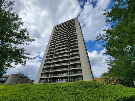 203 4353 Halifax Street, Burnaby