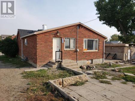 204 1 Street - 3pc Bathroom 1.00 Ft x 1.00 Ft
