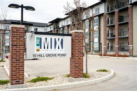 204 10 Hill Grove Pt
