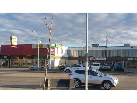 204 4712 16 Avenue Nw, Montgomery, Calgary