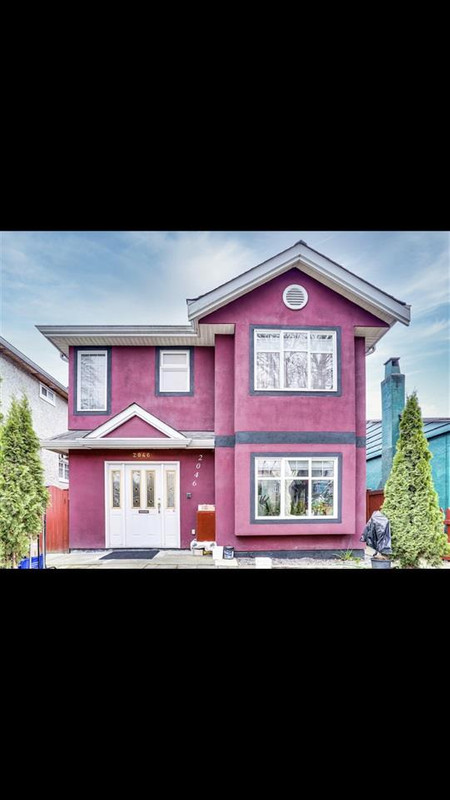 2046 E Broadway in Vancouver, BC : MLS# r2556760