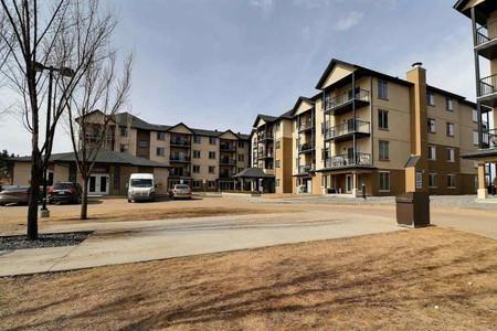 205 10520 56 Av Nw in Edmonton, AB : MLS# e4236401
