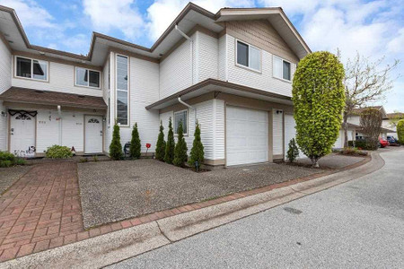 205 16233 82 Avenue in Surrey, BC : MLS# r2573971