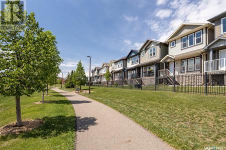 205 315 Hampton Cir, Hampton Village, Saskatoon