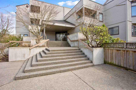 205 5224 204 Street in Langley - Condo For Sale : MLS# r2560641