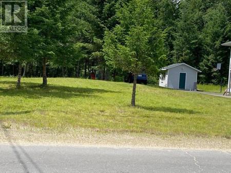 205 Murtle Road, Clearwater, British Columbia, V0E1N1