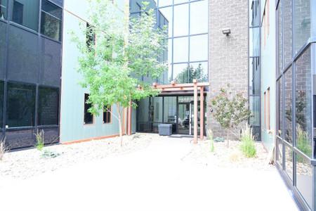 206 11420 27 Street Se, Douglasdale/Glen, Calgary