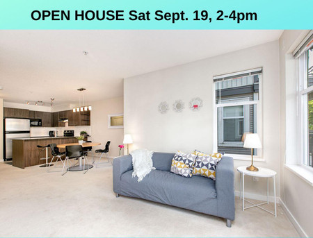 206 4728 Brentwood Drive Burnaby