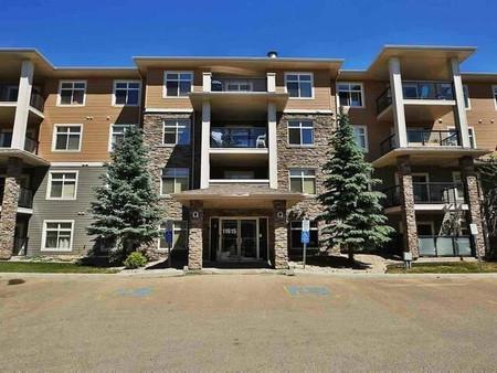 207 11615 Ellerslie Rd Sw, Rutherford, Edmonton
