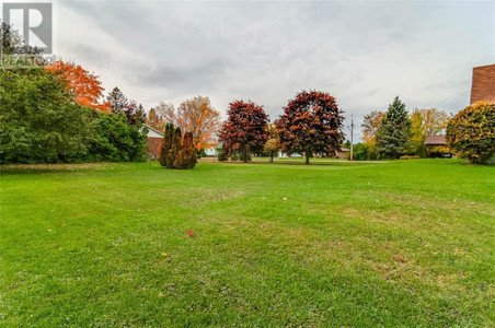 20732 Lefebvre Street, Alexandria, Green Valley, Ontario, K0C1L0