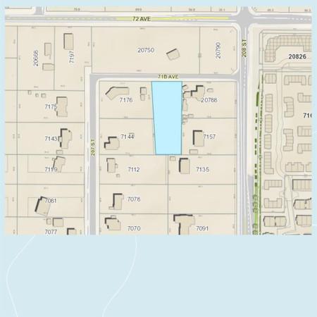 20750 71 B Avenue in Langley, BC : MLS# r2591223