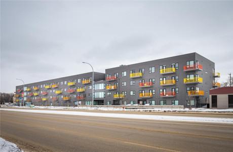 208 2300 Pembina Highway, Fort Richmond, Winnipeg