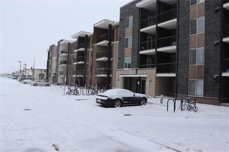 208 355 Taralake Way Ne, Taradale, Calgary
