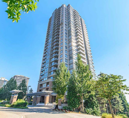208 4888 Brentwood Drive Burnaby
