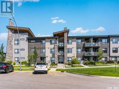 209 223 Evergreen Sq, Evergreen, Saskatoon