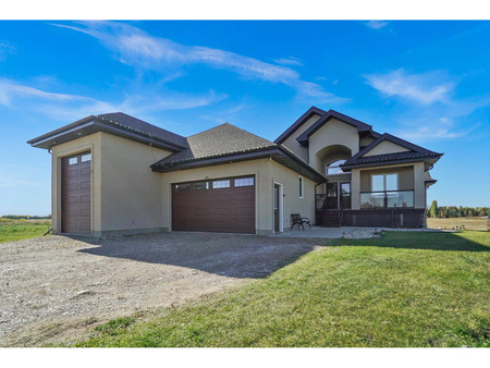 209 Providence Pl, None, Rural Sturgeon County