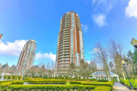 2101 6837 Station Hill Drive Burnaby