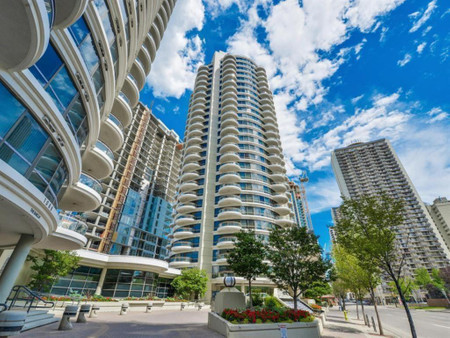 2102 1078 6 Avenue Sw Calgary