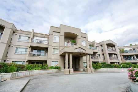 211 2109 Rowland Street, Port Coquitlam, British Columbia, V3C6J4