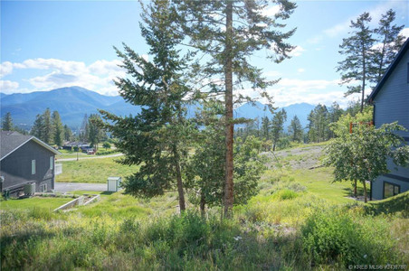 211 Pinetree Road Invermere