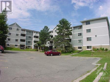 212 Viewmount Drive Unit 201 in Ottawa, ON : MLS# 1237164