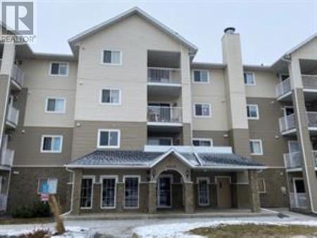 213 11240 104 Avenue in Grande Prairie - Condo For Sale : MLS# a1067143