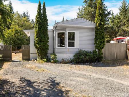 2130 Errington Rd, Errington, British Columbia, V0R1V0