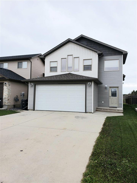 214 26 St, Cold Lake North, Cold Lake, Alberta, T9M0E3